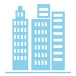 city-view-icons