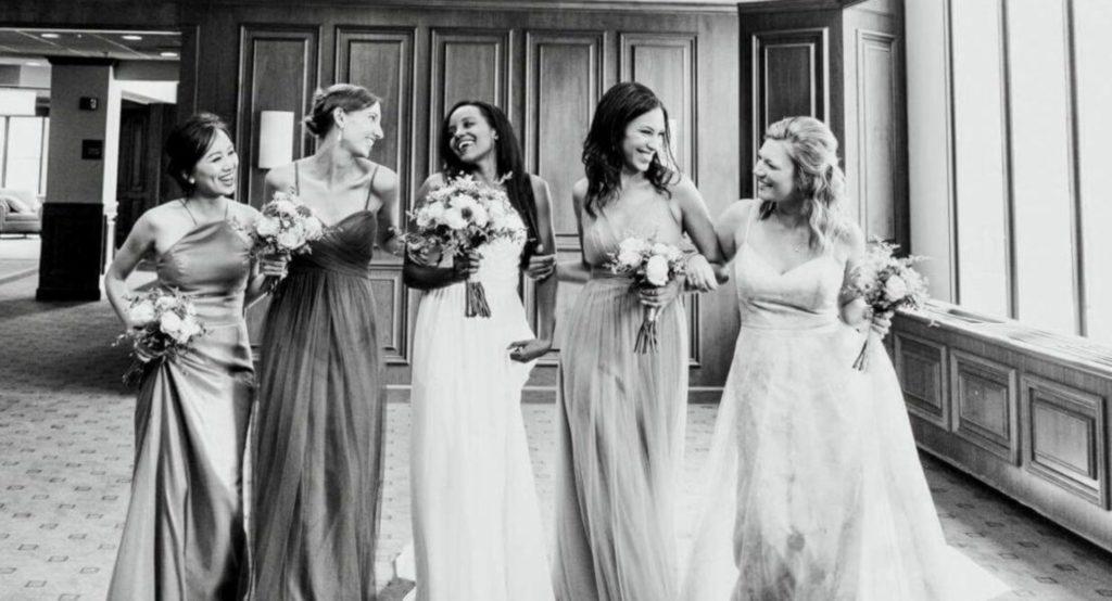 sixth floor wedding mock up