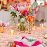 sixth floor wedding designs