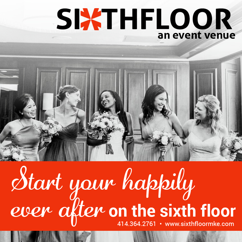 sixthfloor-fb-ads4