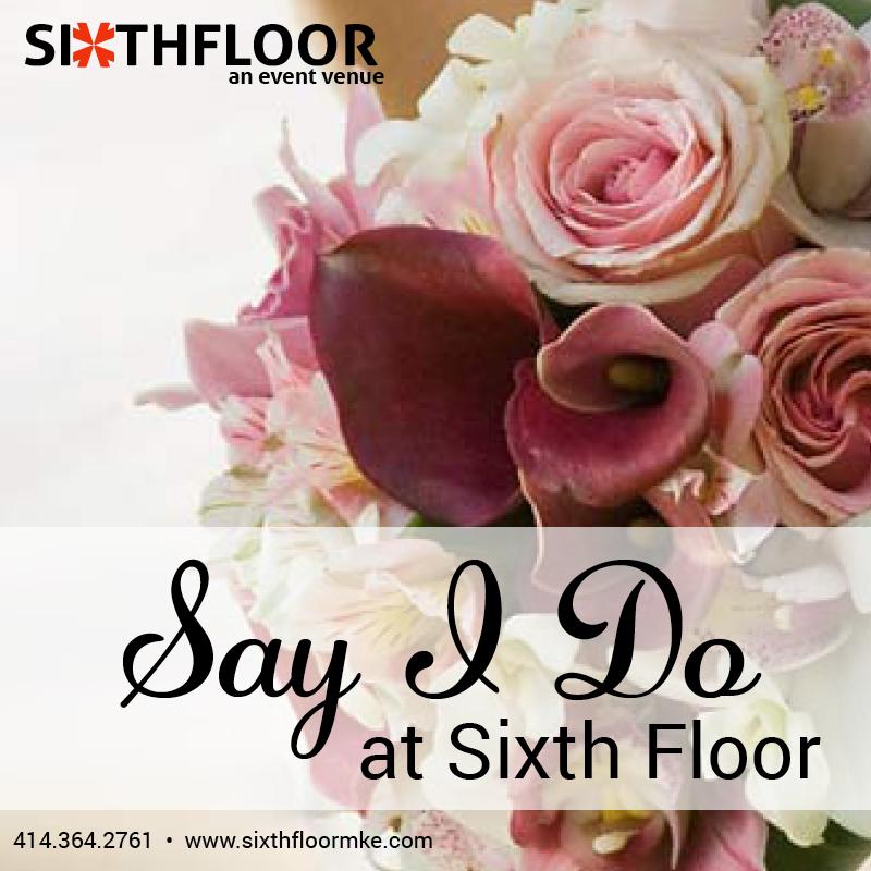 sixthfloor-fb-ads3