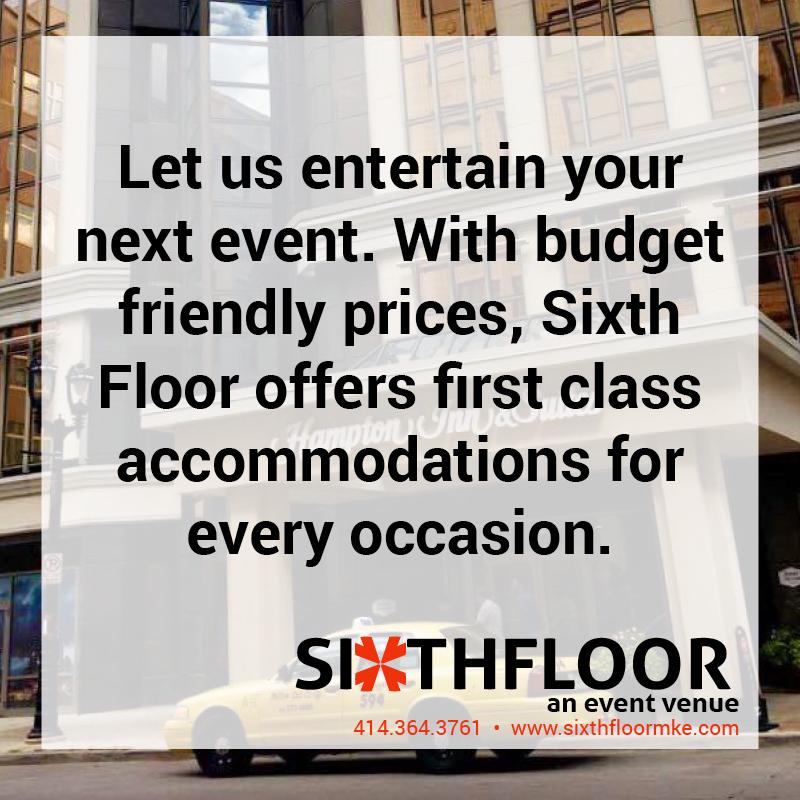 sixthfloor-fb-ads5